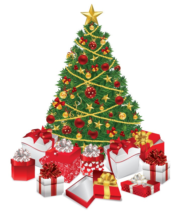 christmas-tree-with-presentschristmas-tree-presents-clip-art-free-wallpaper-4u-pond-garden-ngzljguo.jpg