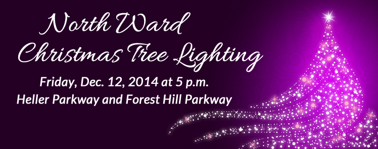 North_Ward_Christmas_Tree_Lighting.png