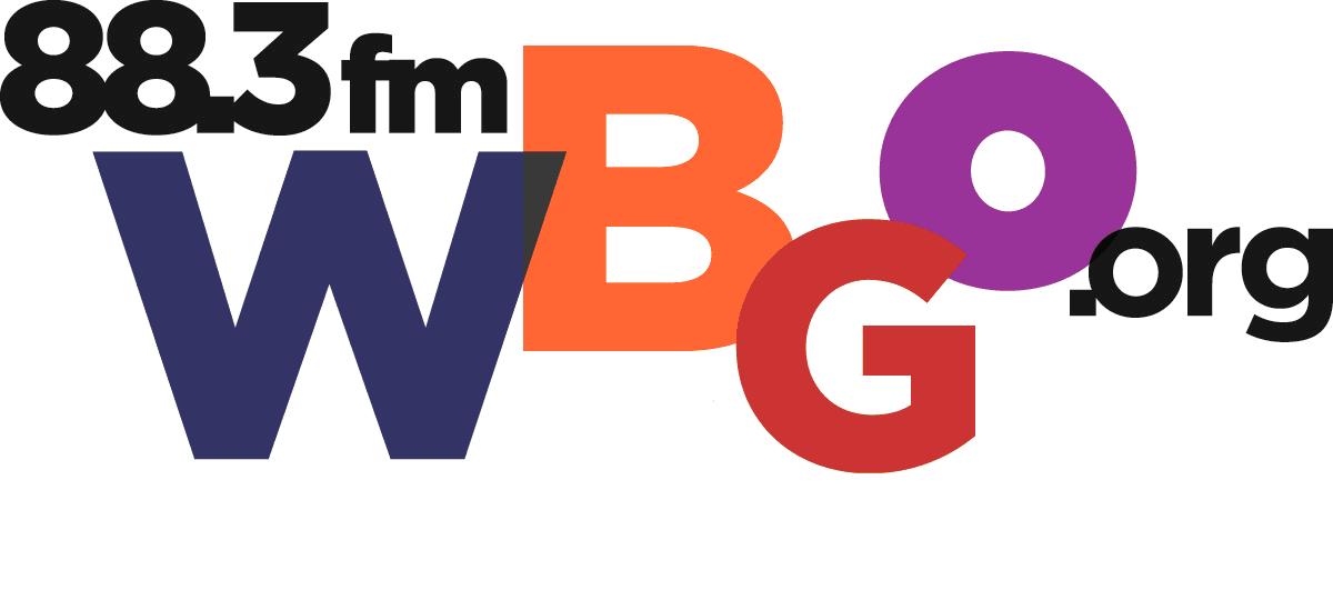 WBGO-Logo-color.png