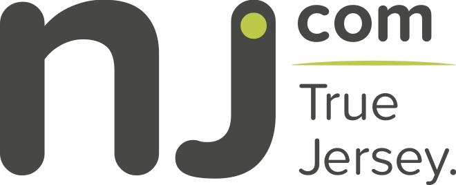 NJ_logo_cmyk.jpg
