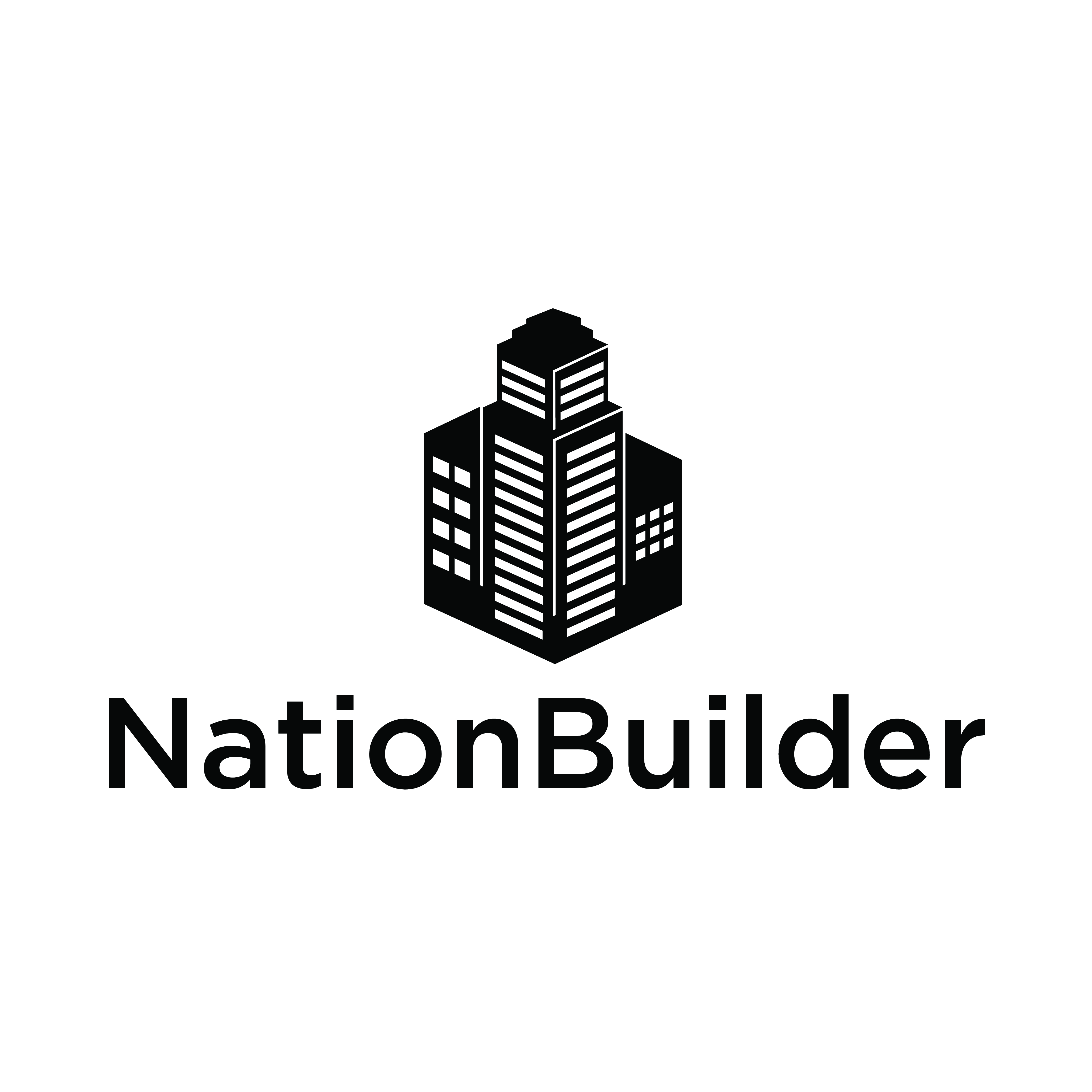 nationbuilder-logo-black.jpg