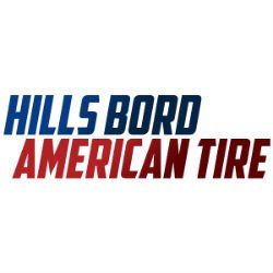 hillsboro_am_tire.jpg