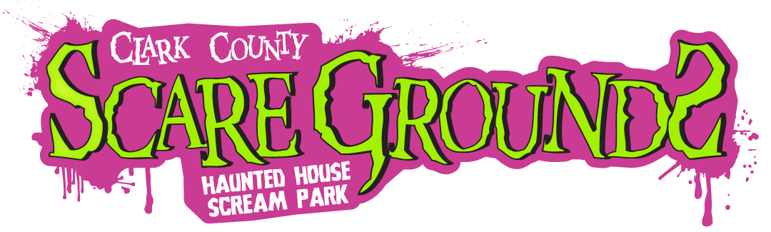 clark_county_scaregrounds_logo.png