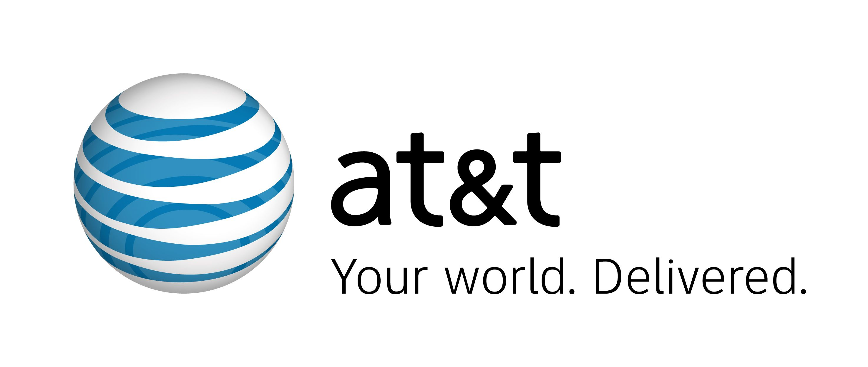 ATT-Your-World.jpg