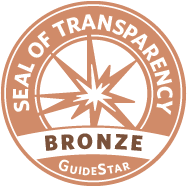 Guidestar_Bronze.png