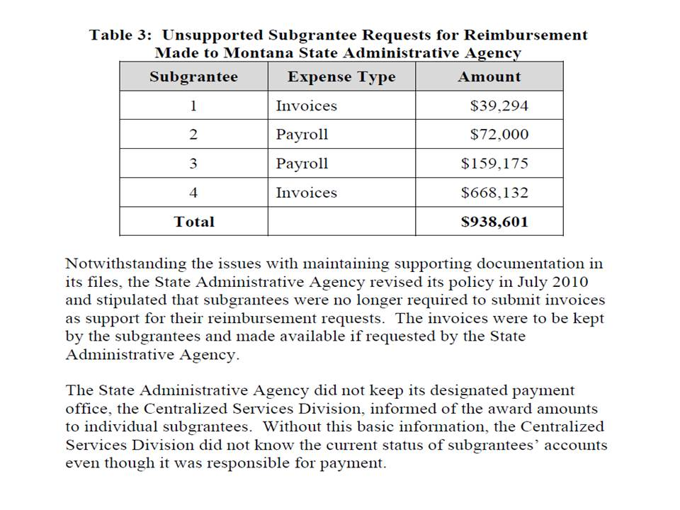 federal_audit.jpg