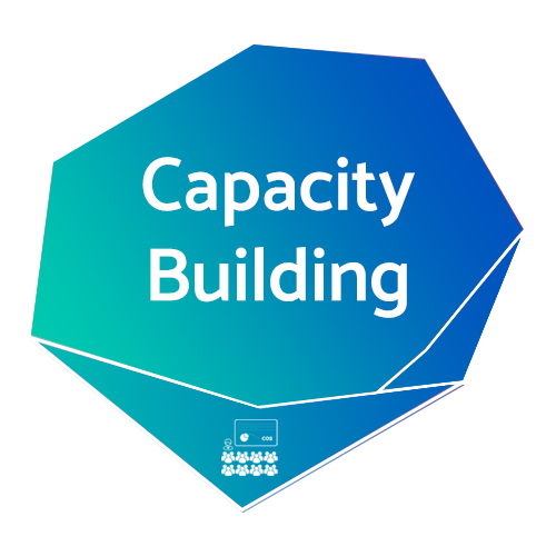 Capacity_Building.png