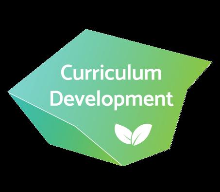 Curriculum_Development.png