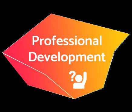 Professional_Development.png