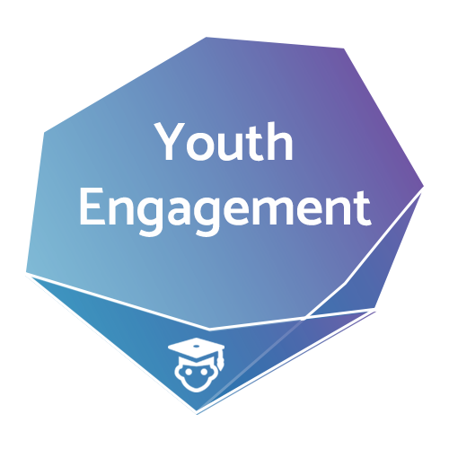 Youth_Engagement.png