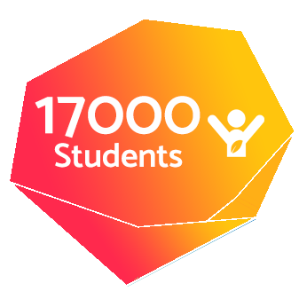 17000_students.png