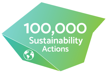 100000_sustainability_actions.png