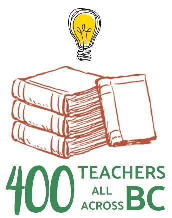 400_TEACHERS.jpg