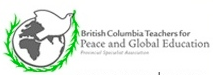 bcpeaceglobal.png