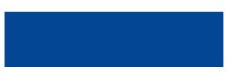 btcea-sponsor-icons-02.png