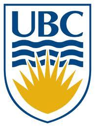 UBC.jpeg