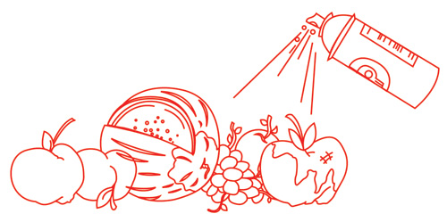 5.organics.jpg