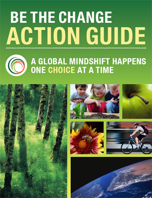 Action-Guide.jpeg