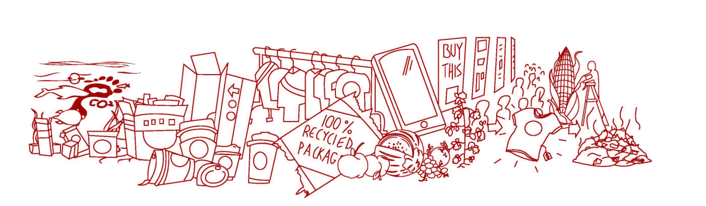consumption_header.eh.jpg