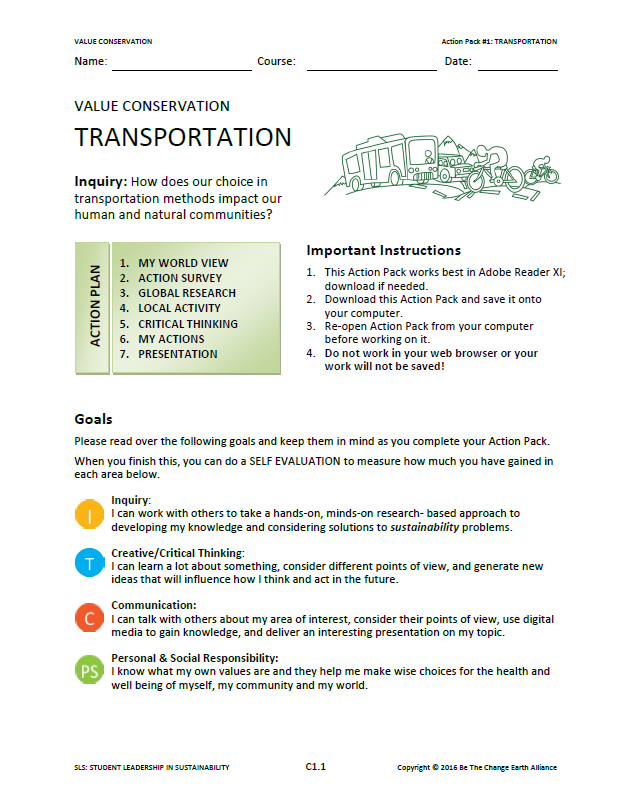 C1.Transportation.page1.png