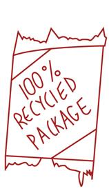 5.recycling.jpg