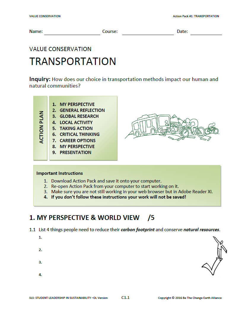 C1.Transportation.page_01.png