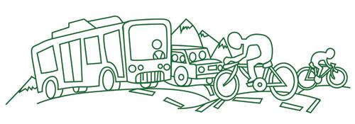 5.transportation.jpg
