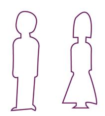 5.gender.jpg