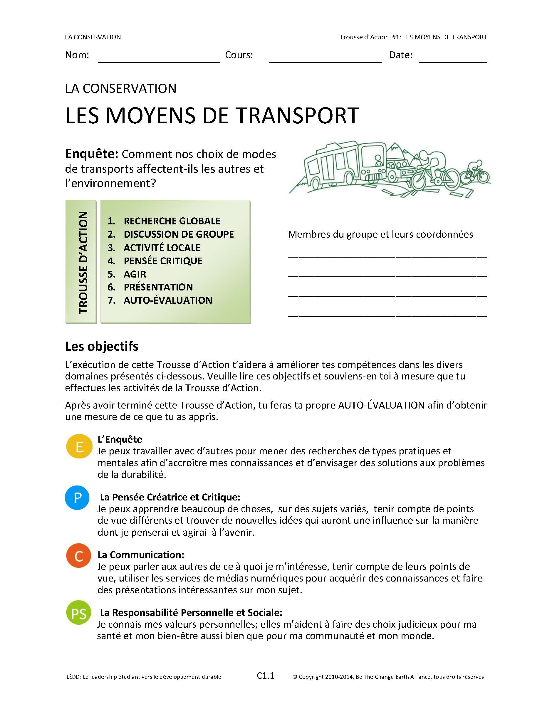 C1_-_FR._Transportation_Page_01.jpg
