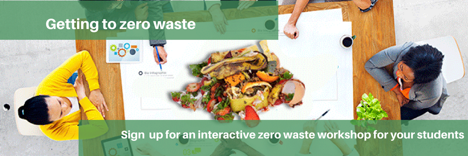 Getting_to_zero_waste._email_header.png