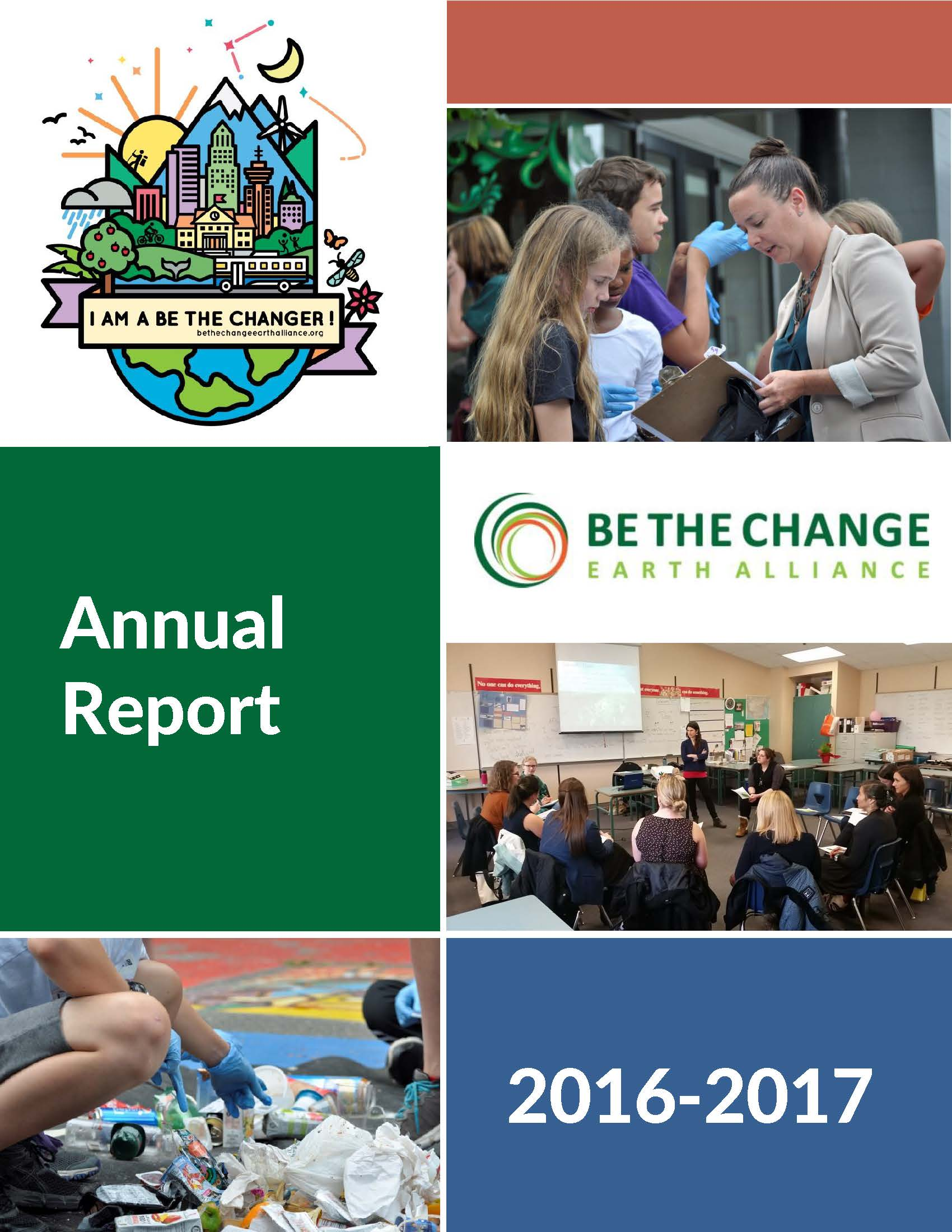 Annual_Report_Cover.jpg