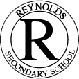 Reynolds Secondary