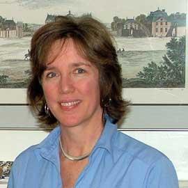 Susan Barois