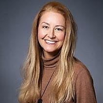 Maureen Jack-LaCroux