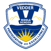 Vedder Middle School