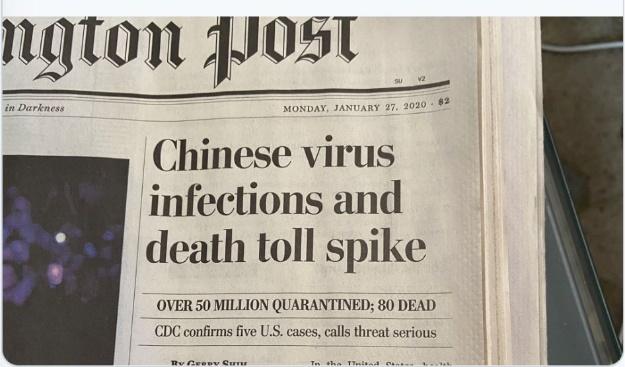 Washington_Post_Chinese_Virus_Headline.jpg