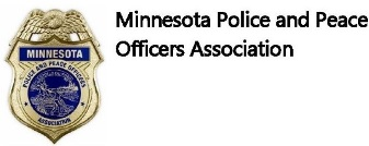Minnesota_Police_and_Peace_Officers_Logo.jpg