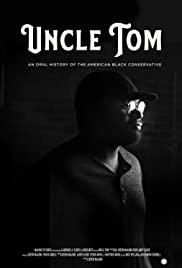 Uncle_Tom_movie_poster.jpg
