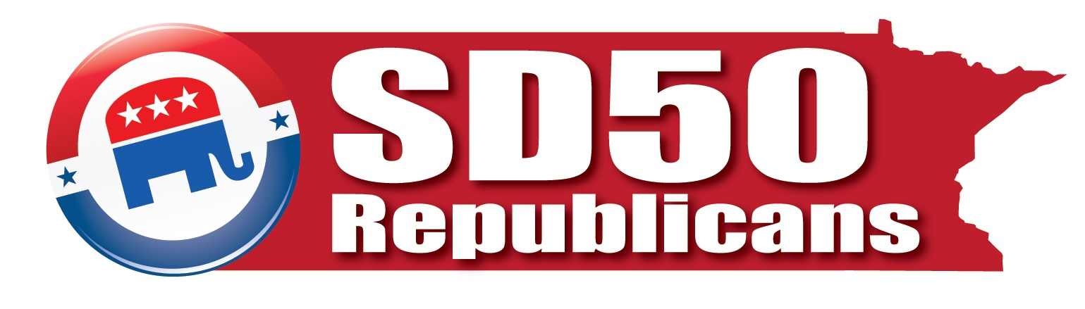 sd50facebookcover.jpg