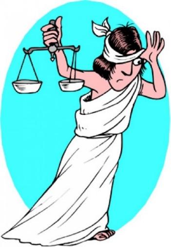 Justice_Cartoon_Lifting_Blindfold_for_Peek.jpg
