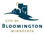 City_of_Bloomington_Logo_JPG.jpg