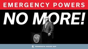 Emergency_Powers_No_More.jpg