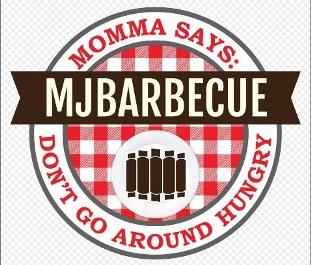MJ_Barbecue_logo_for_picnic.jpg