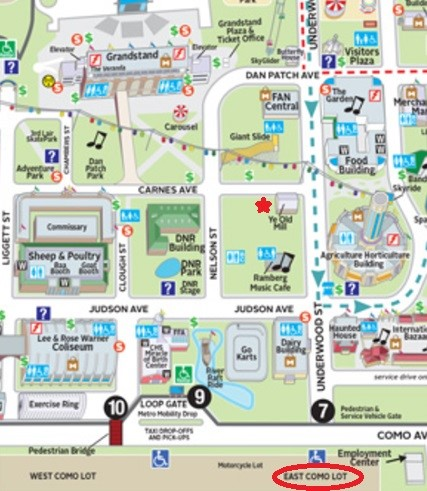 statefairmap.jpg