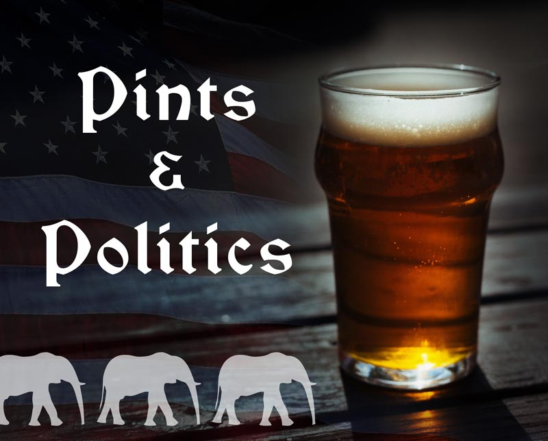 Pints-and-Politics-1.jpg