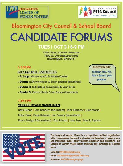 BLM_LWV_Candidate_Forum_2017.JPG