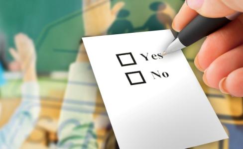referendum-2.jpg