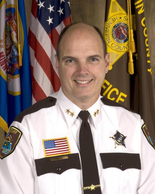 SheriffStanek_540x675.jpg
