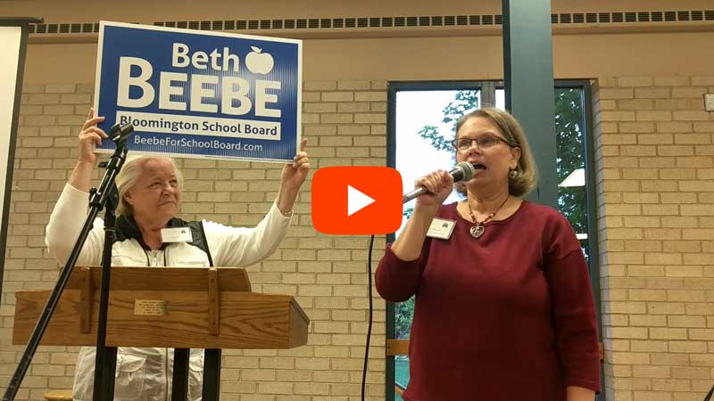 Beth-Beebe-Youtube.jpg