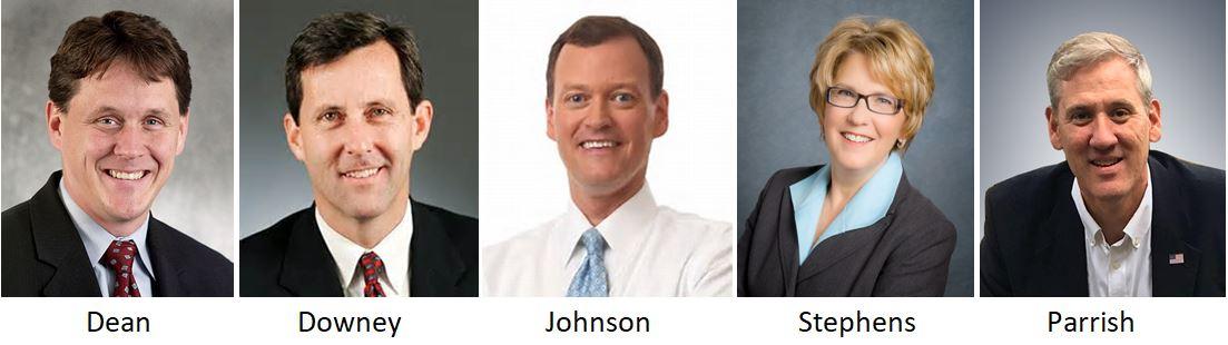 2018_Gov_Candidates2.JPG